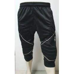 pantalone 3/4 goalkeeper